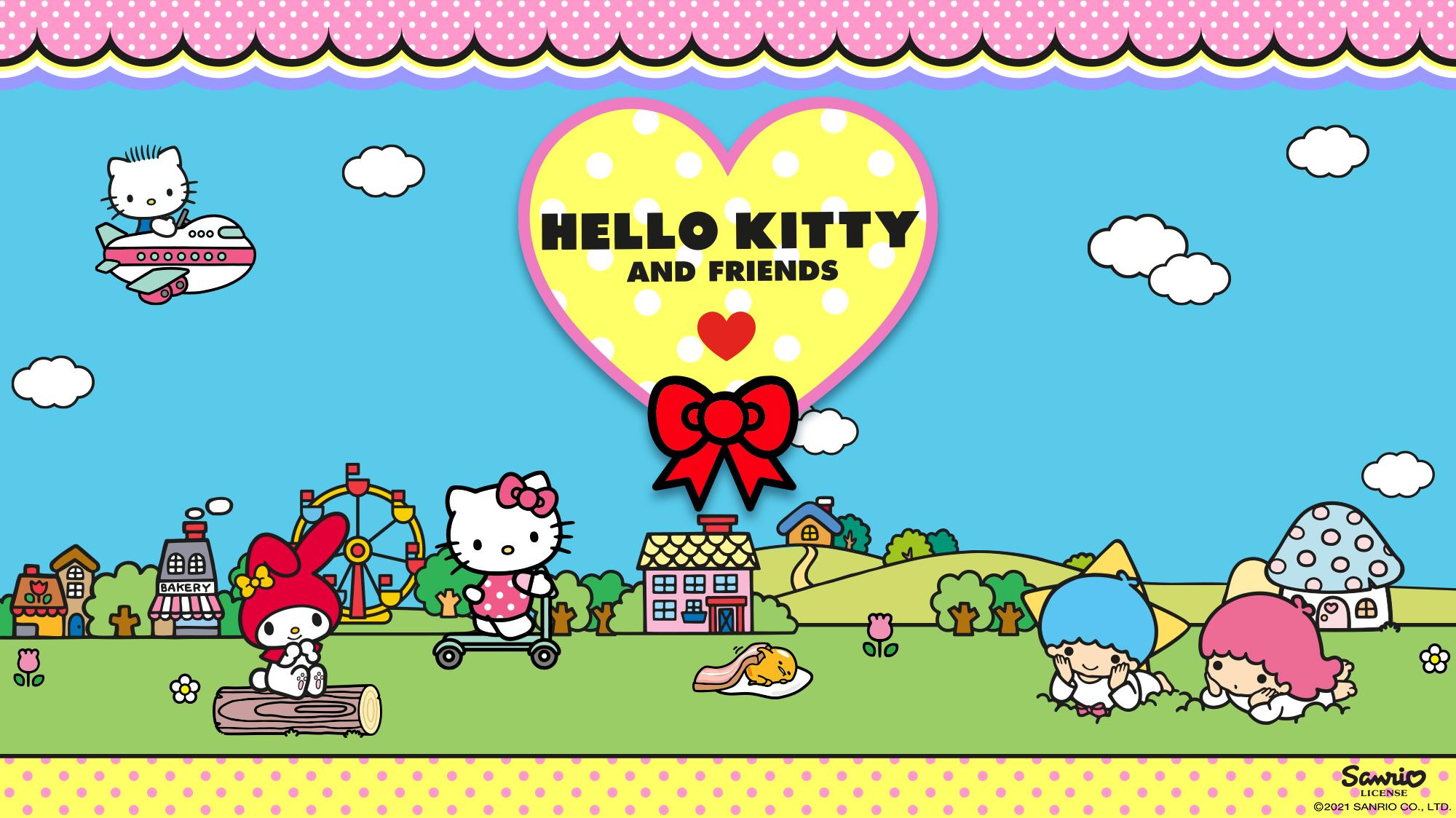 https://www.irregularchoicemexico.com/categoria/hello-kitty