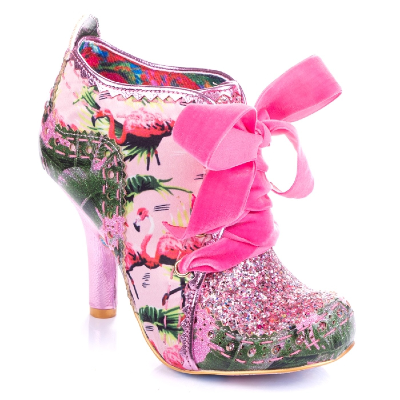 Abigails 3rd Party (pink)