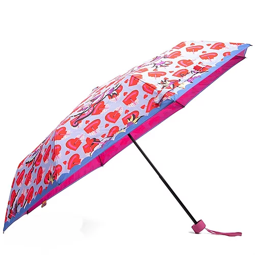 Dont Rain On My Parade Umbrella