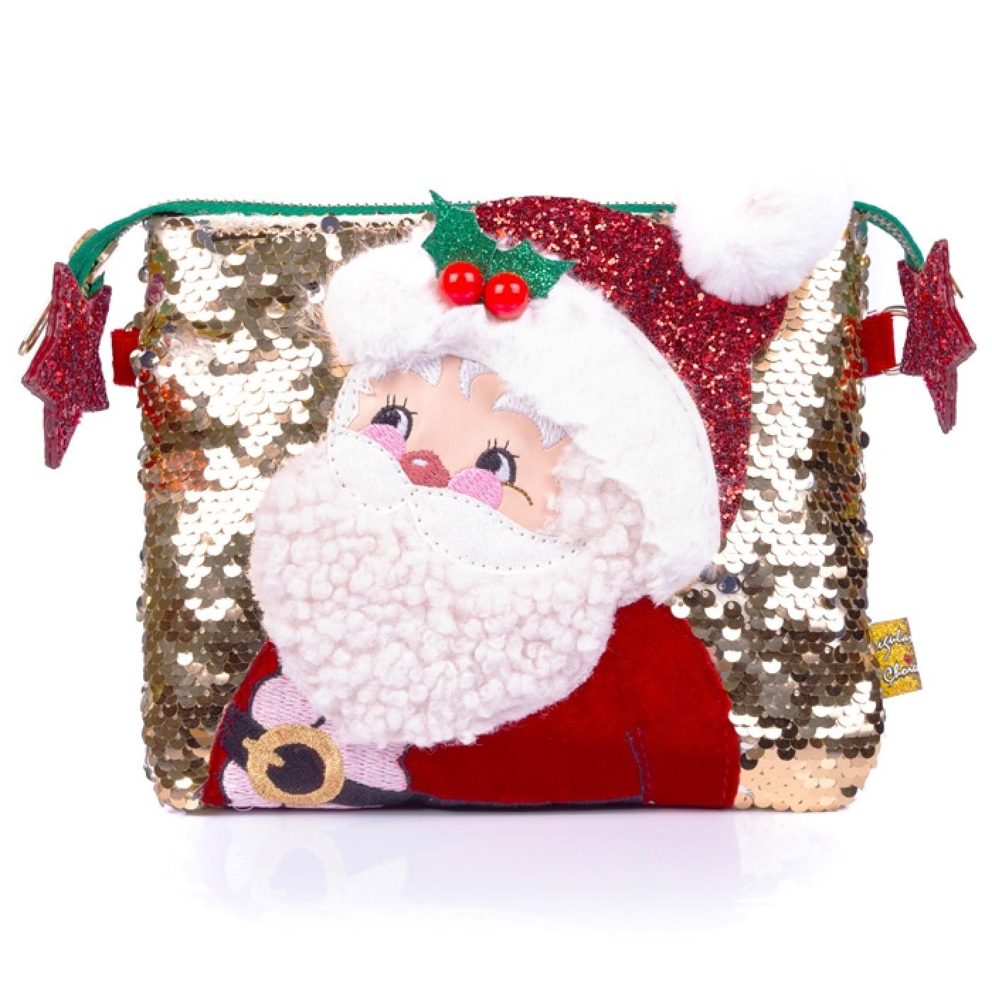 The Kringles Bag